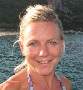 Suzann-Jonsson
