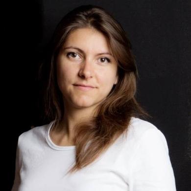 Rossella Baccolo
