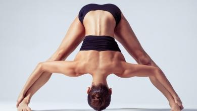 Ashtanga Vinyasa Yoga – Prima serie guidata
