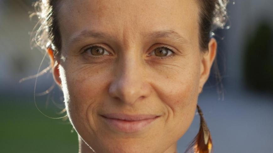 Ilaria Gandossi