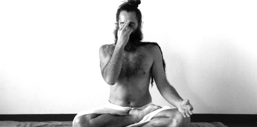 19-20 gennaio 2019 | Respirazione yogica: formazione e informazione