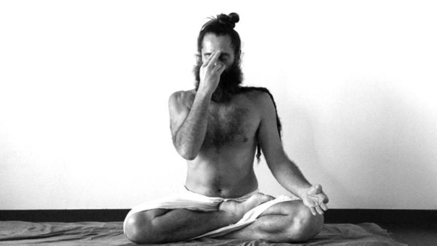 Respirazione yogica: formazione e informazione | 11-12 maggio 2019
