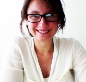 Anna Tosato (2)