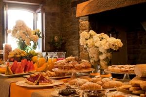 Ristorante-buffet-colazione-1030x683