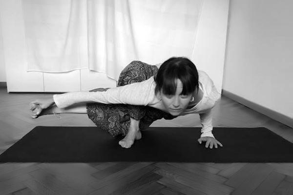 Yoga in Salento | 13-20 luglio 2019
