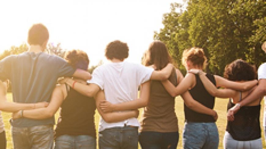 Scuola dad e adolescenti oggi | come possiamo aiutarli?