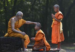 Chi è il Guru? | Seminario di pratica e teoria Yoga | domenica 9 maggio 2021