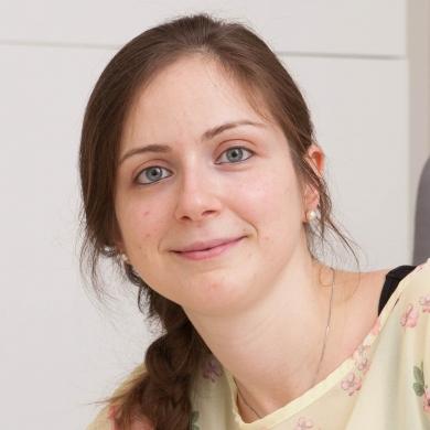 Anna Scala